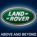 Download Land Rover Stock ROM