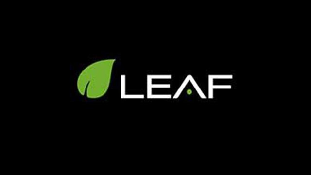 Download Leaf Stock ROM