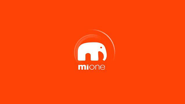 Download Mione Stock ROM