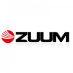 Download Zuum Stock ROM