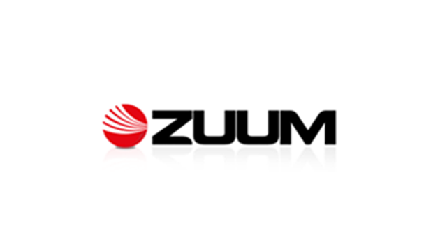 Download Zuum Stock ROM