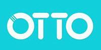 Otto Stock ROM