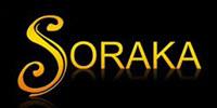Soraka Stock ROM