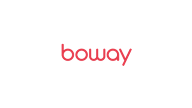 Download Boway Stock ROM