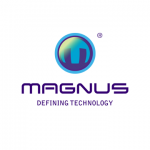 Download Magnus Stock ROM