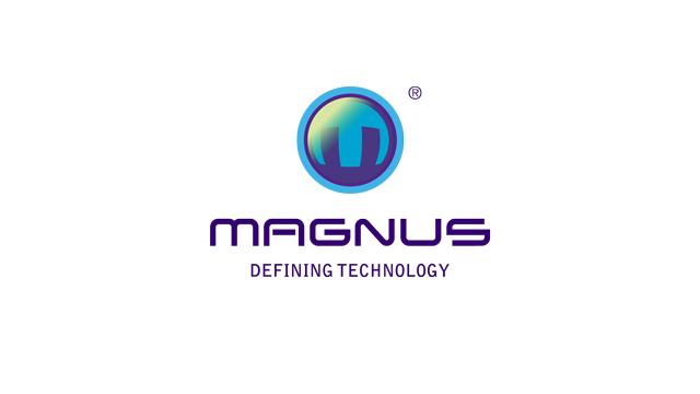 Download Magnus Stock ROM