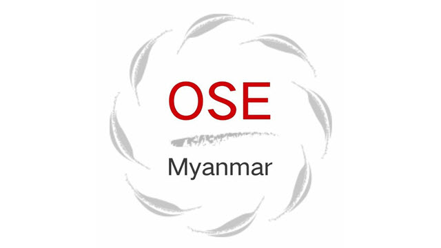 Download OSE Stock ROM