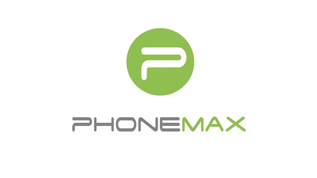 Download Phonemax Stock ROM