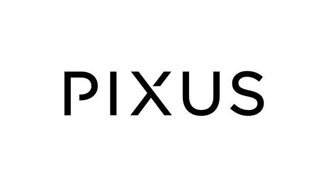 Download Pixus Stock ROM