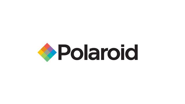 Download Polaroid Stock ROM