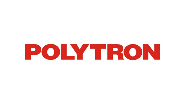 Download Polytron Stock ROM