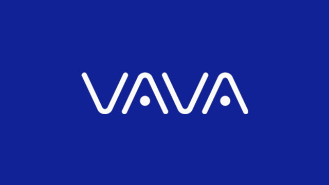 Download Vava Stock ROM
