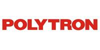 Polytron Stock ROM