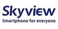 Skyview Stock ROM