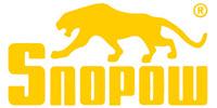 Snopow Stock ROM