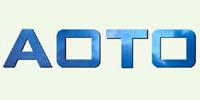 Aoto Stock ROM