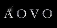 Aovo Stock ROM
