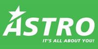 Astro Stock ROM