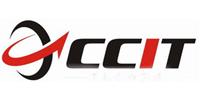 CCIT Stock ROM