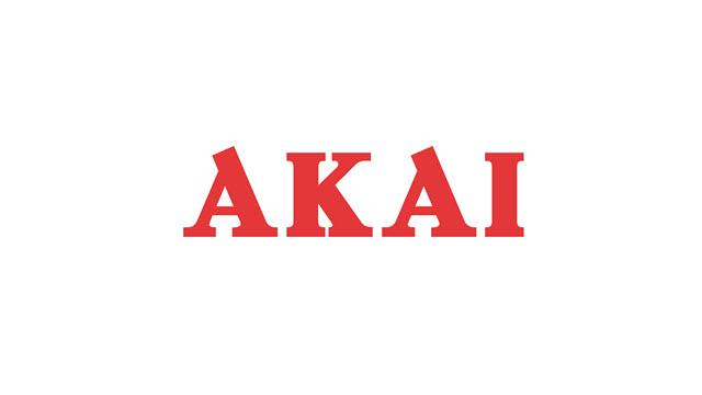 Download Akai Stock ROM