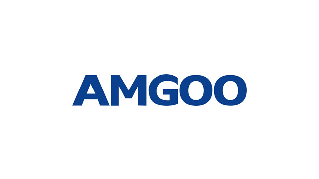 Download Amgoo Stock ROM