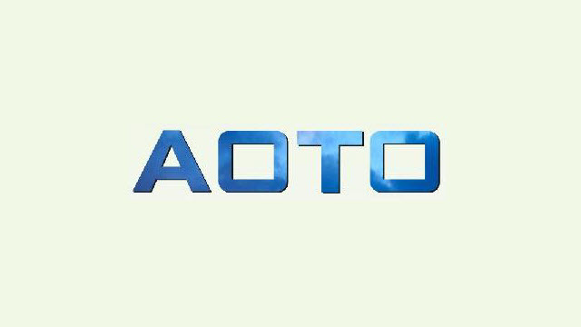Download Aoto Stock ROM