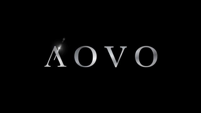 Download Aovo Stock ROM