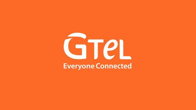Download GTel Stock ROM