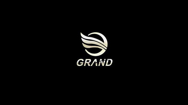 Download Grand Stock ROM