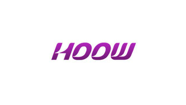Download Hoow Stock ROM