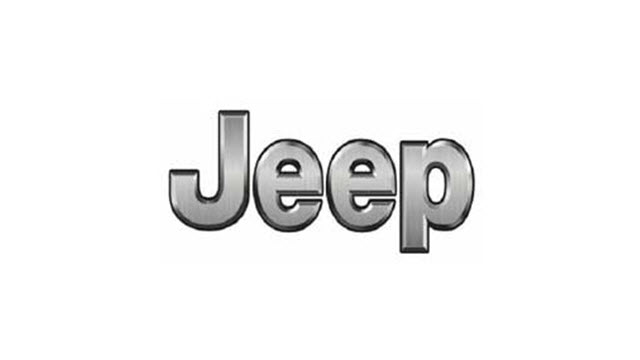 Download Jeep Stock ROM