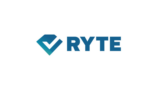 Download Ryte Stock ROM