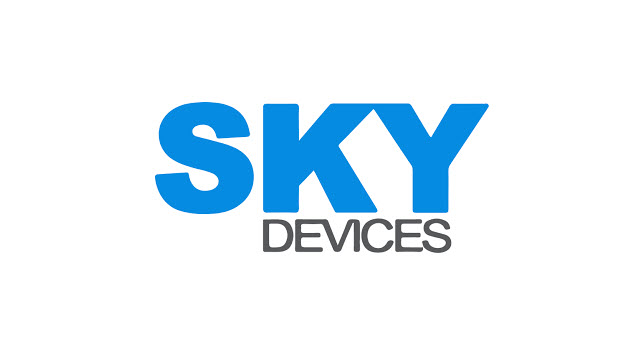 Download Sky Devices Stock ROM