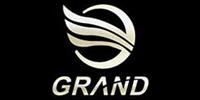 Grand Stock ROM