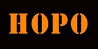 Hopo Stock ROM
