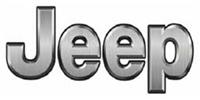Jeep Stock ROM