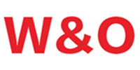W&O Stock ROM