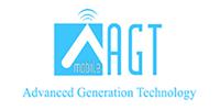AGT Stock ROM