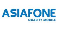 Asiafone Stock ROM