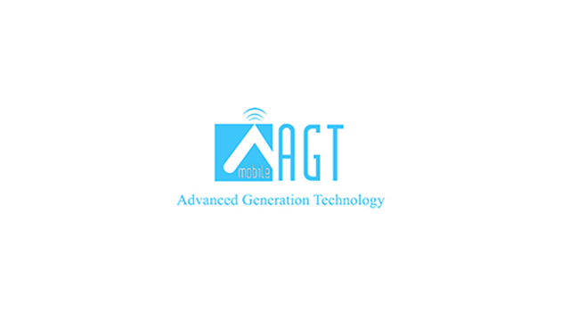 Download AGT Stock ROM