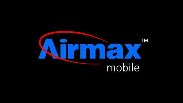 Download Airmax Stock ROM