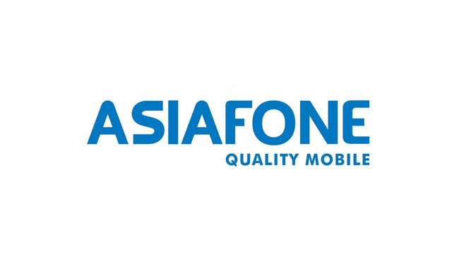 Download Asiafone Stock ROM