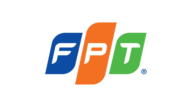 Download FPT Stock ROM
