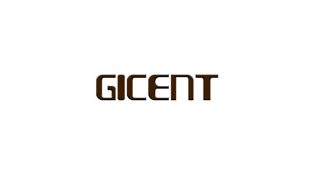 Download Gicent Stock ROM
