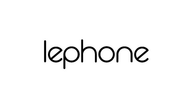 Download Lephone Stock ROM