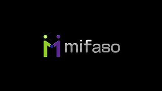 Download MIFASO Stock ROM