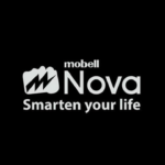 Download Mobell Stock ROM