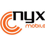 Download NYX Stock ROM