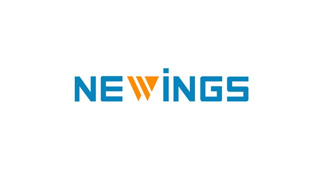 Download Newings Stock ROM