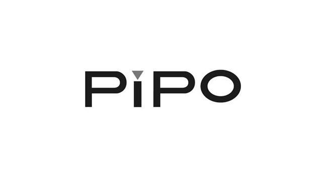 Download PiPO Stock ROM